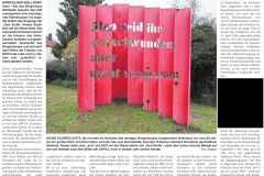 Dreieichzeitung